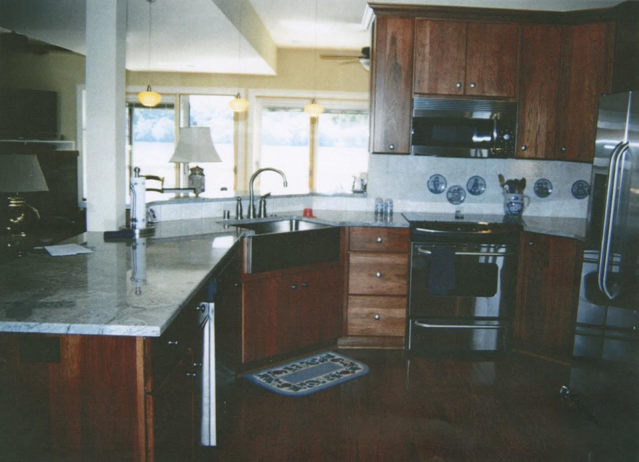 Keefe Kitchen.jpg
