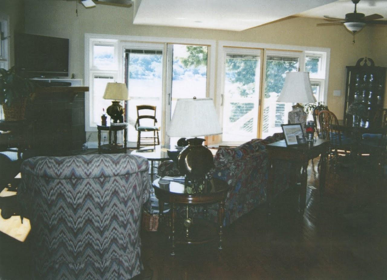 Keefe Living Room.jpg