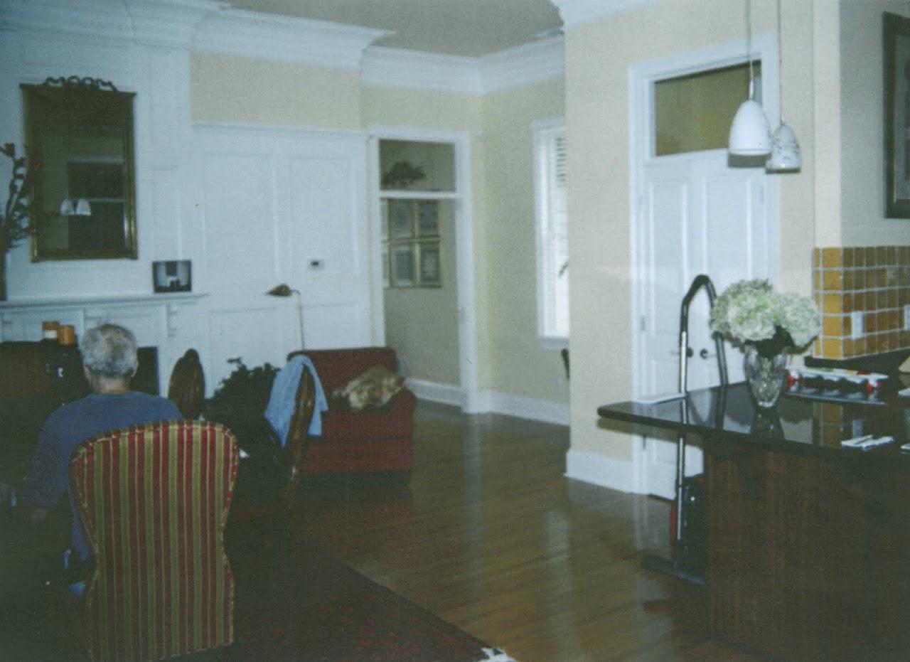 After Leslie Living Room.jpg