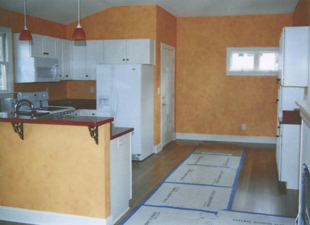 McAfee Kitchen.jpg