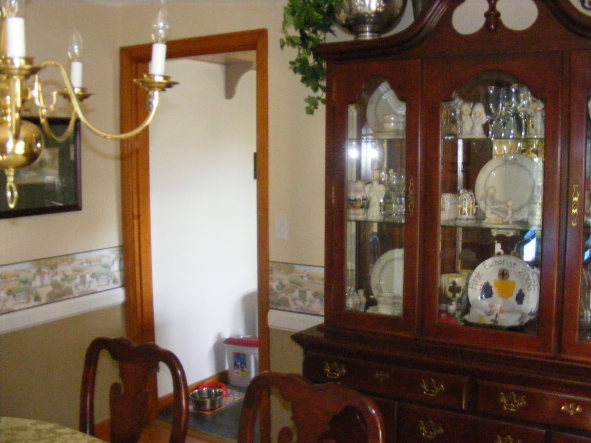 Before Image dining to kitchen.JPG