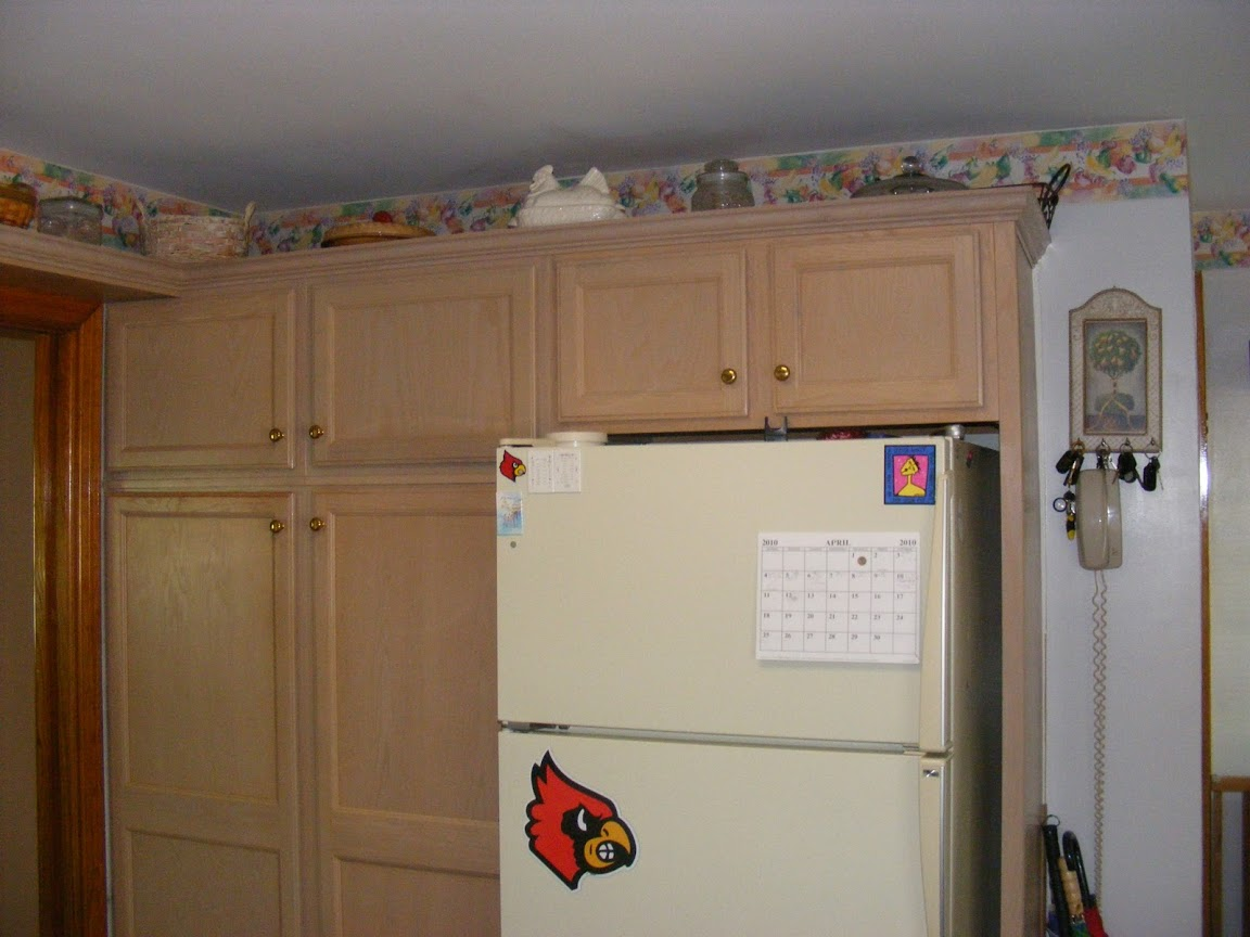 Before Image kitchen at back door.JPG