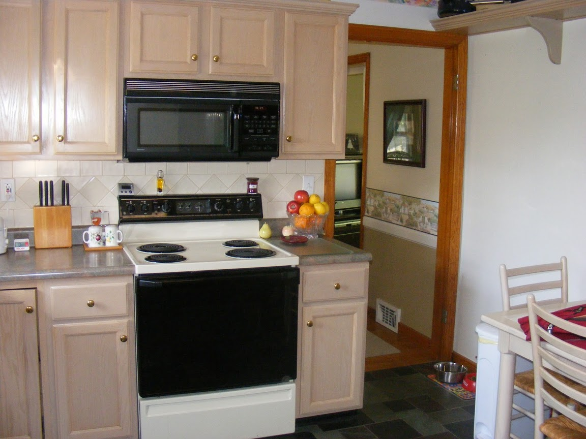 Before Image kitchen to dining.JPG