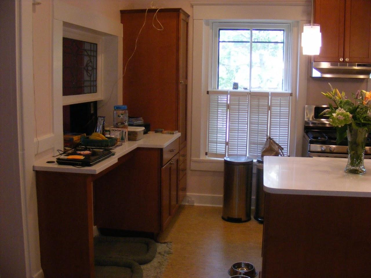 After Image kitchen at desk.JPG