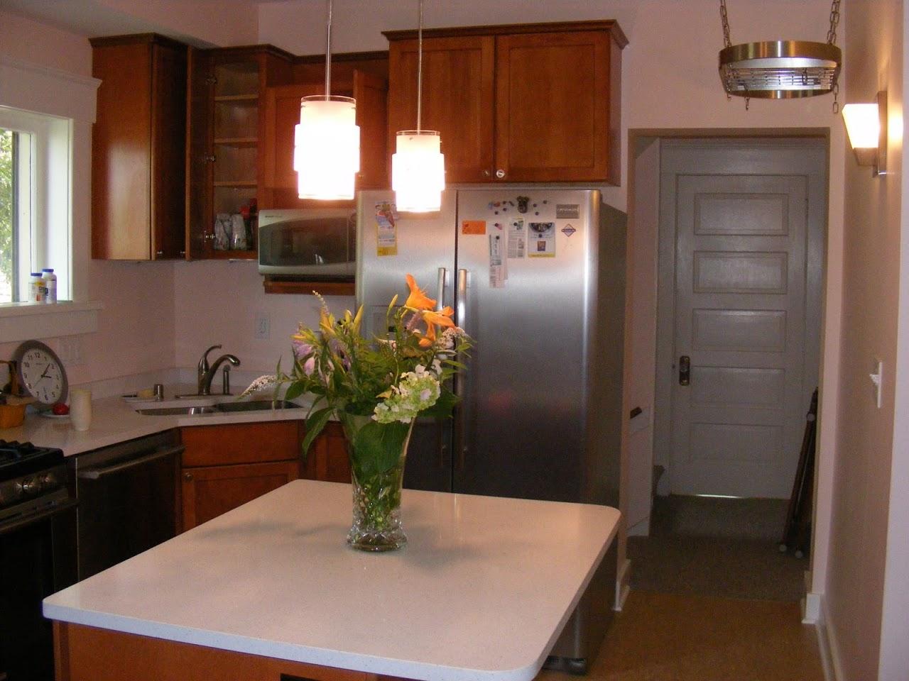 After Image kitchen.JPG