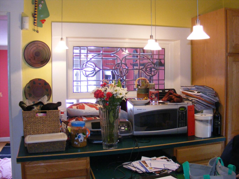 Before Image kitchen at desk .jpg