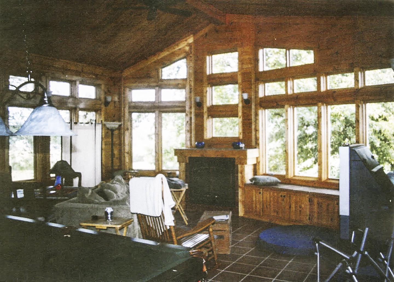 Gardner interior.jpg
