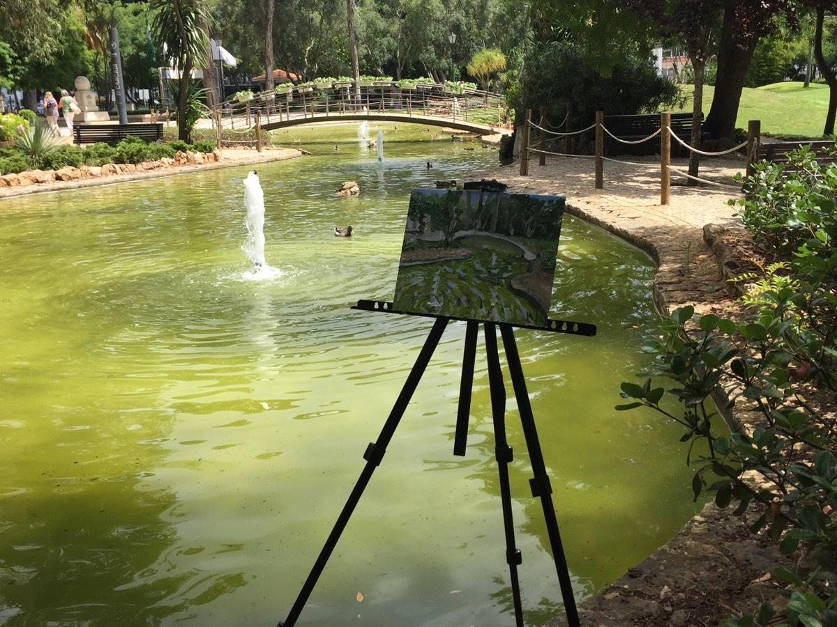 Encontro pintura parque 20170700007.JPG