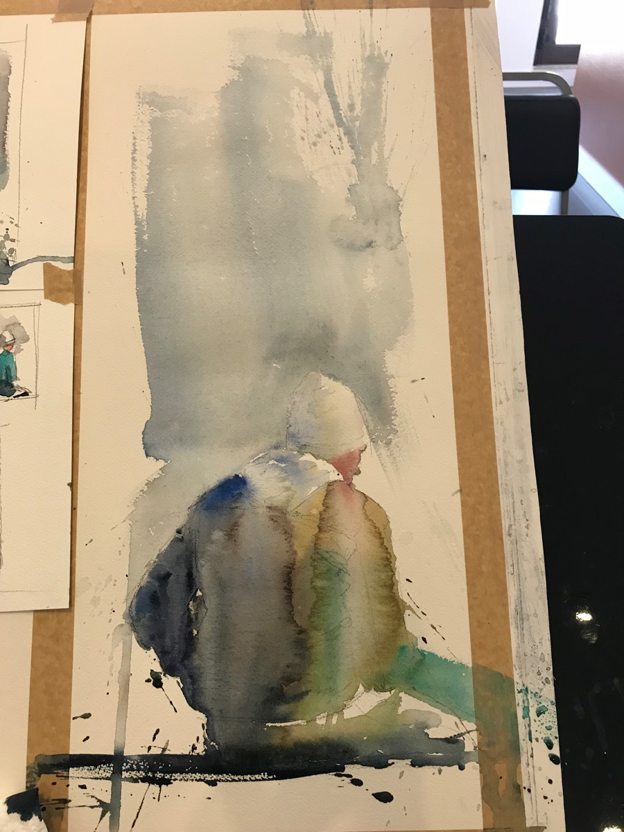 Painting Holiday Eudes Correi 2018_18.JPG