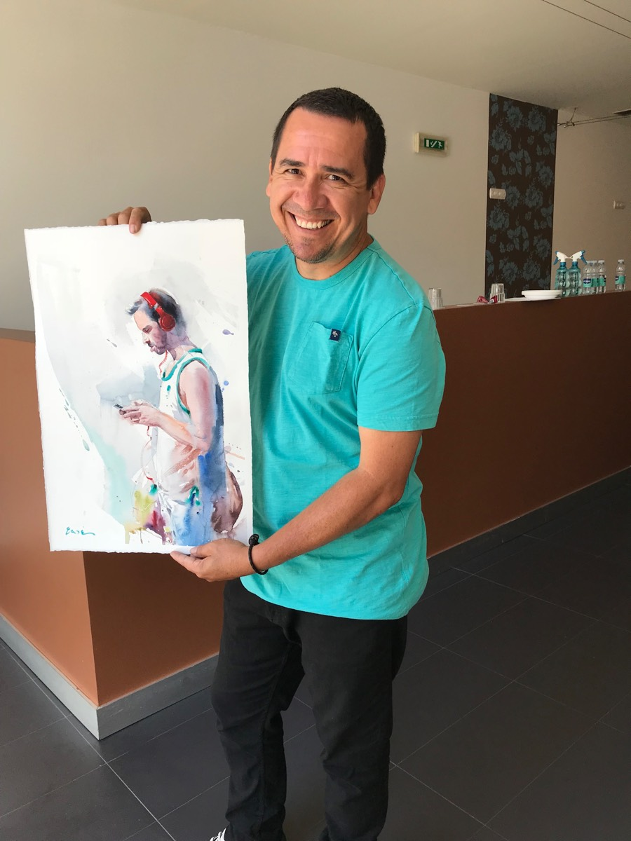 Painting Holiday Eudes Correi 2018_88.JPG