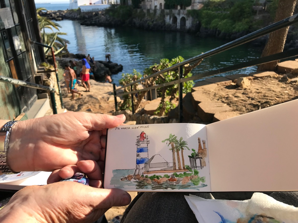Painting Holiday Eudes Correi 2018_105.JPG