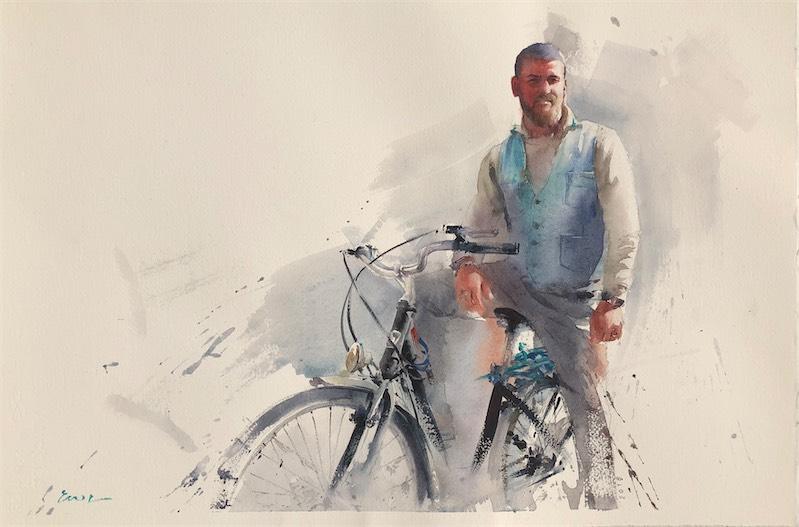 PiP_EC_ciclista_SiteSize.jpg