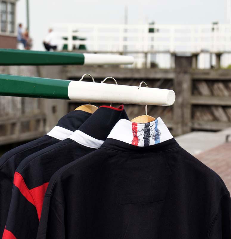 Polo-Shirt-Collar-colorful.jpg