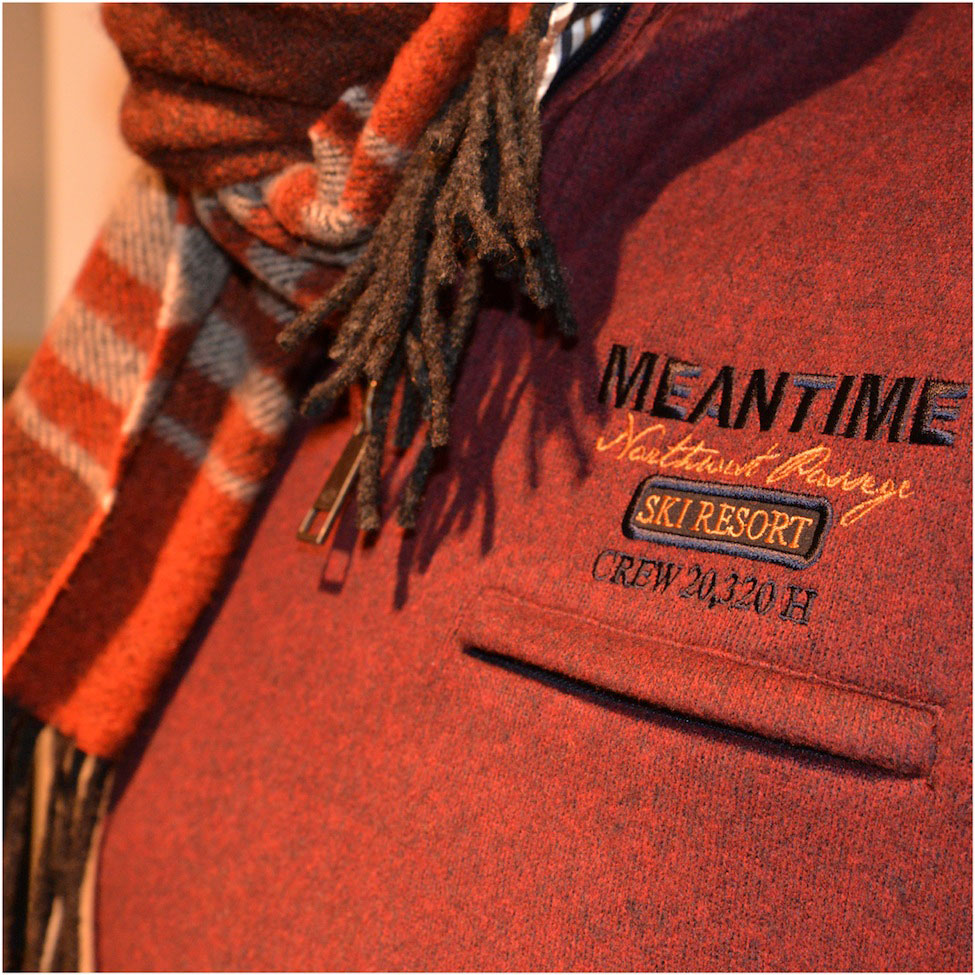 Meantime-Cardigan-Embroidery-CS.jpg