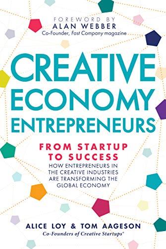Creative Economy Entrepreneurs.jpg