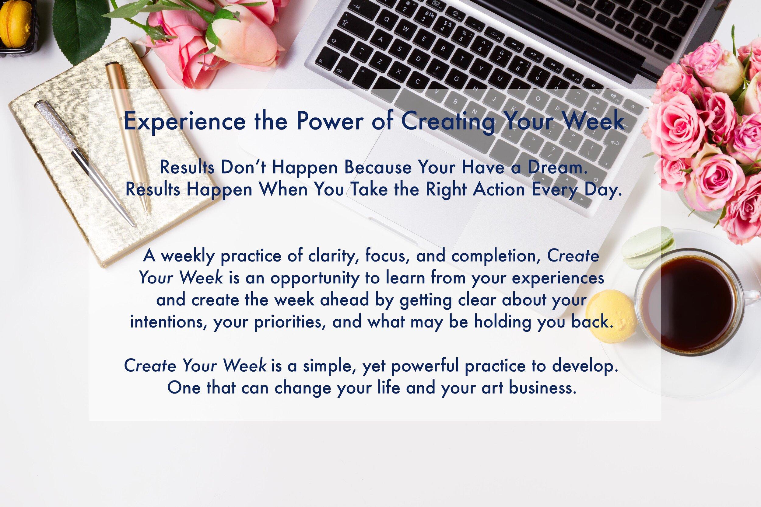 Create Your Week copy.jpg