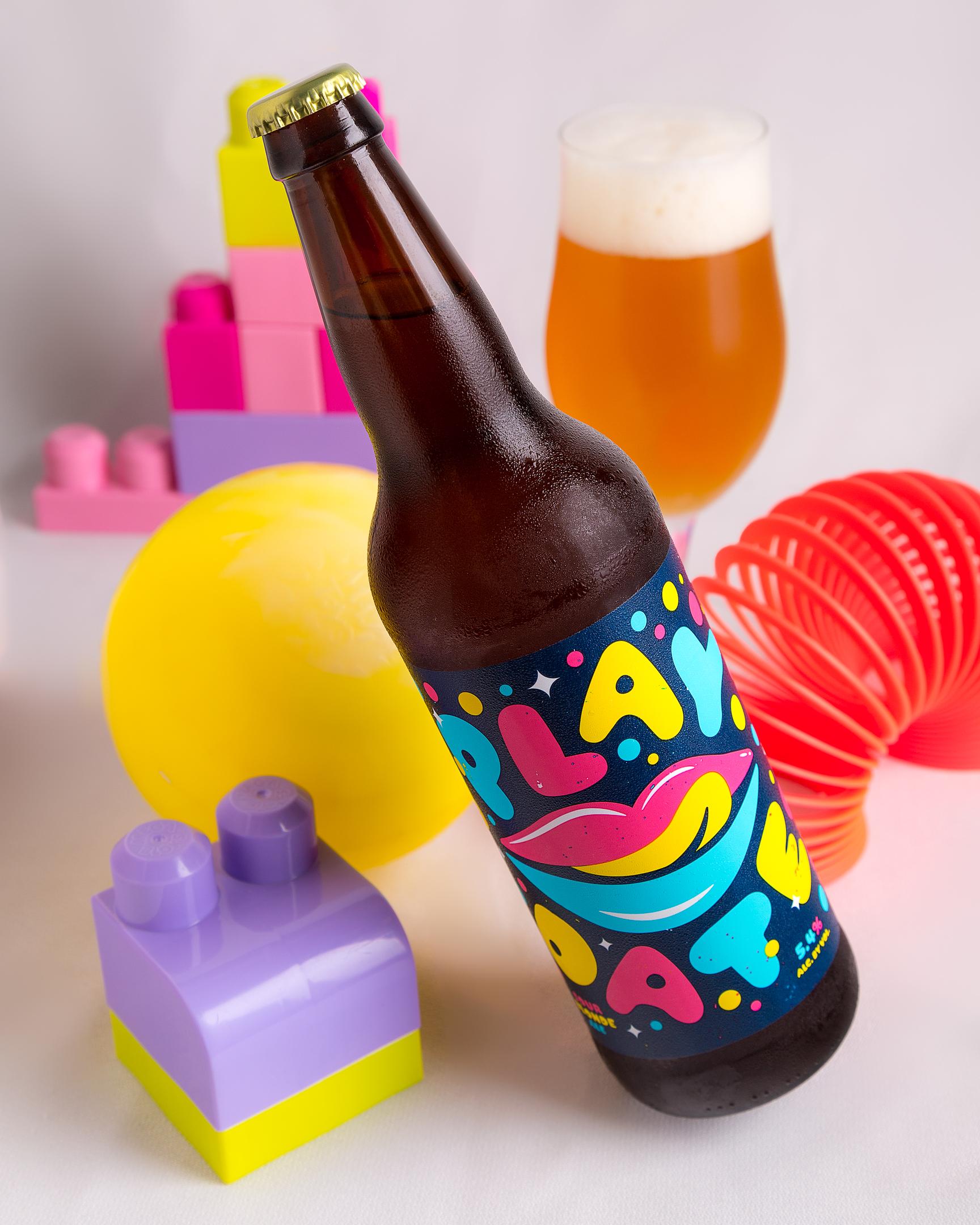 Beertography-7.jpg