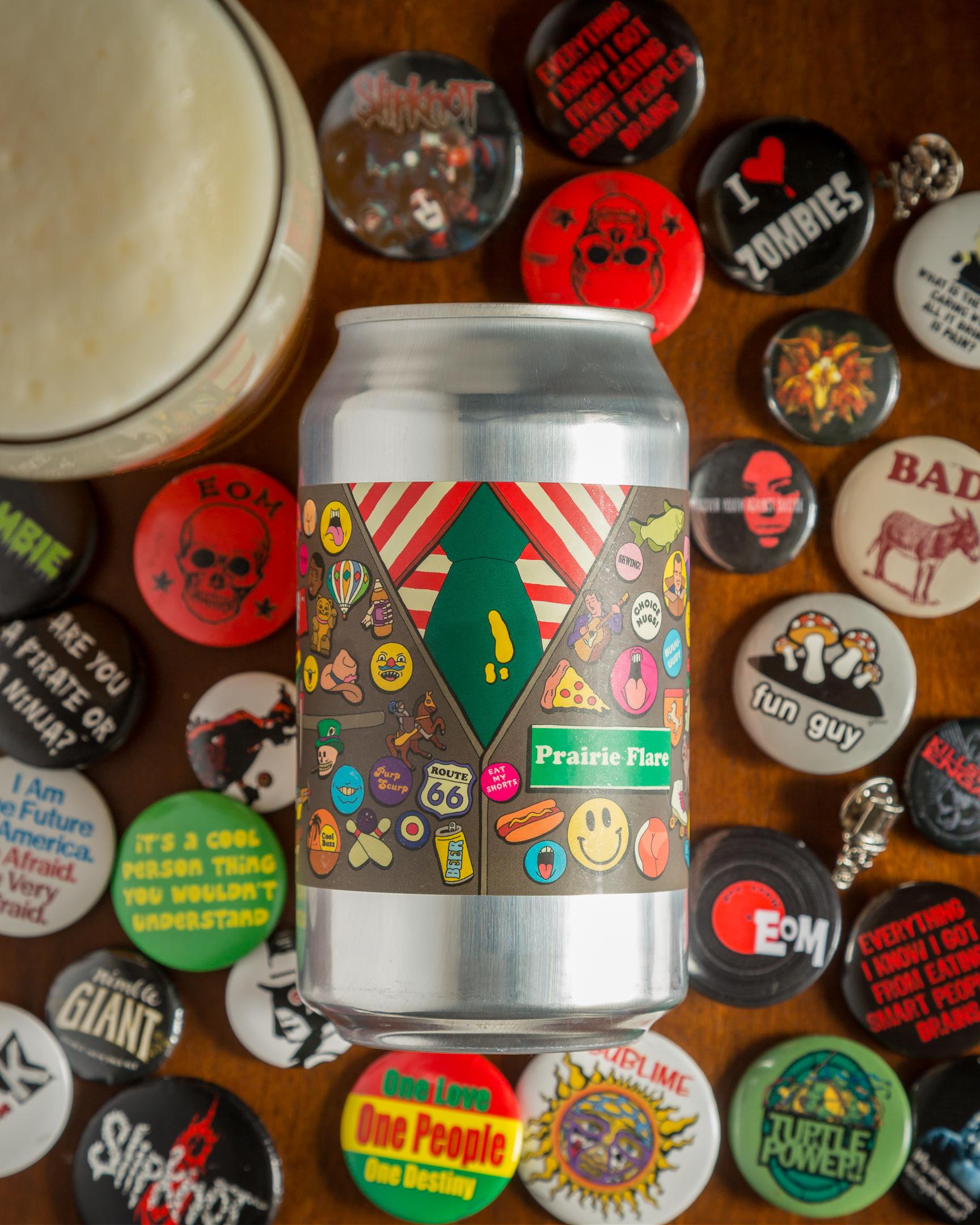 Beertography-10.jpg