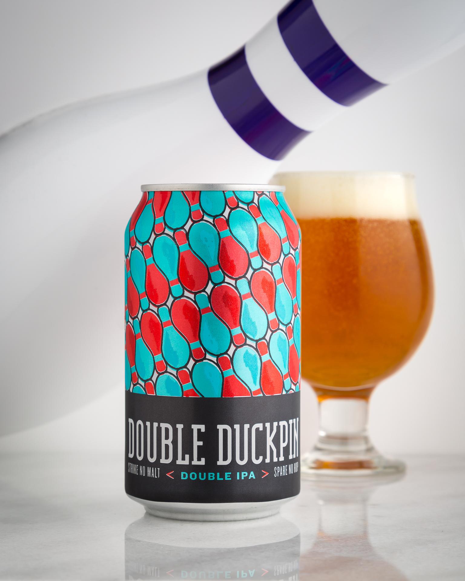 Double_Duckpin.jpg