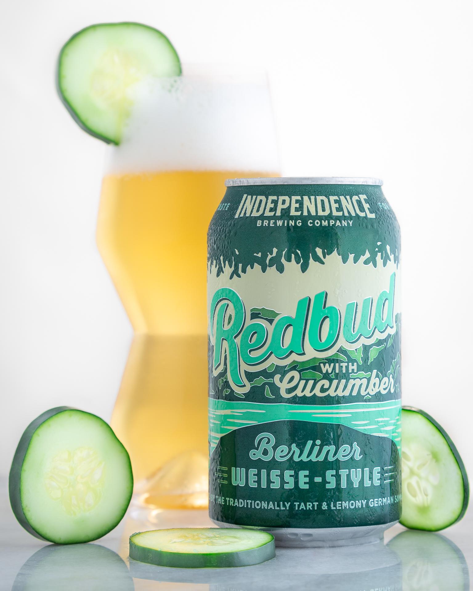 Independence-Cucumber_Redbud.jpg