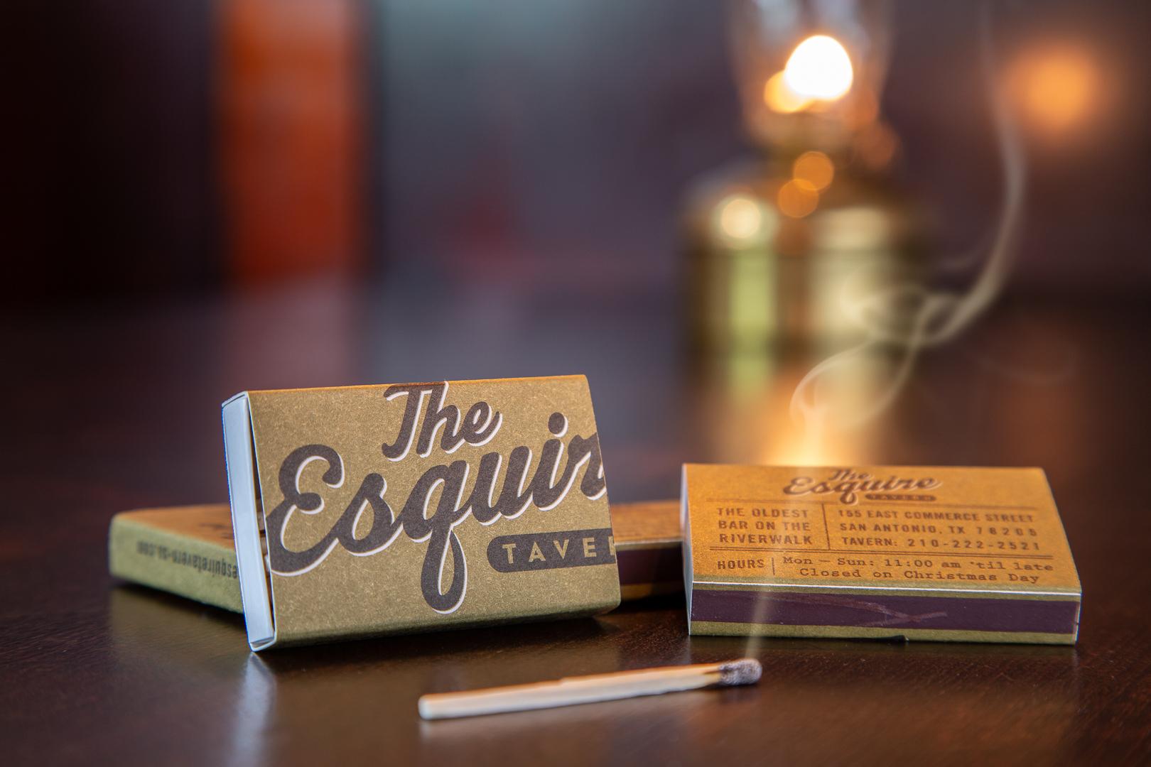 Esquire-1.jpg