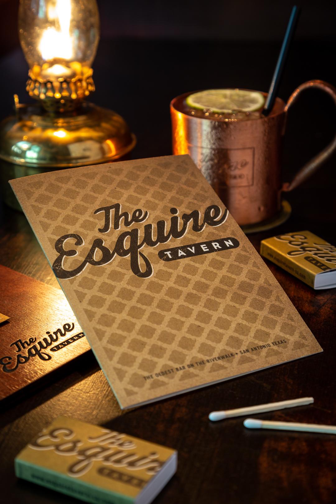 Esquire-10.jpg