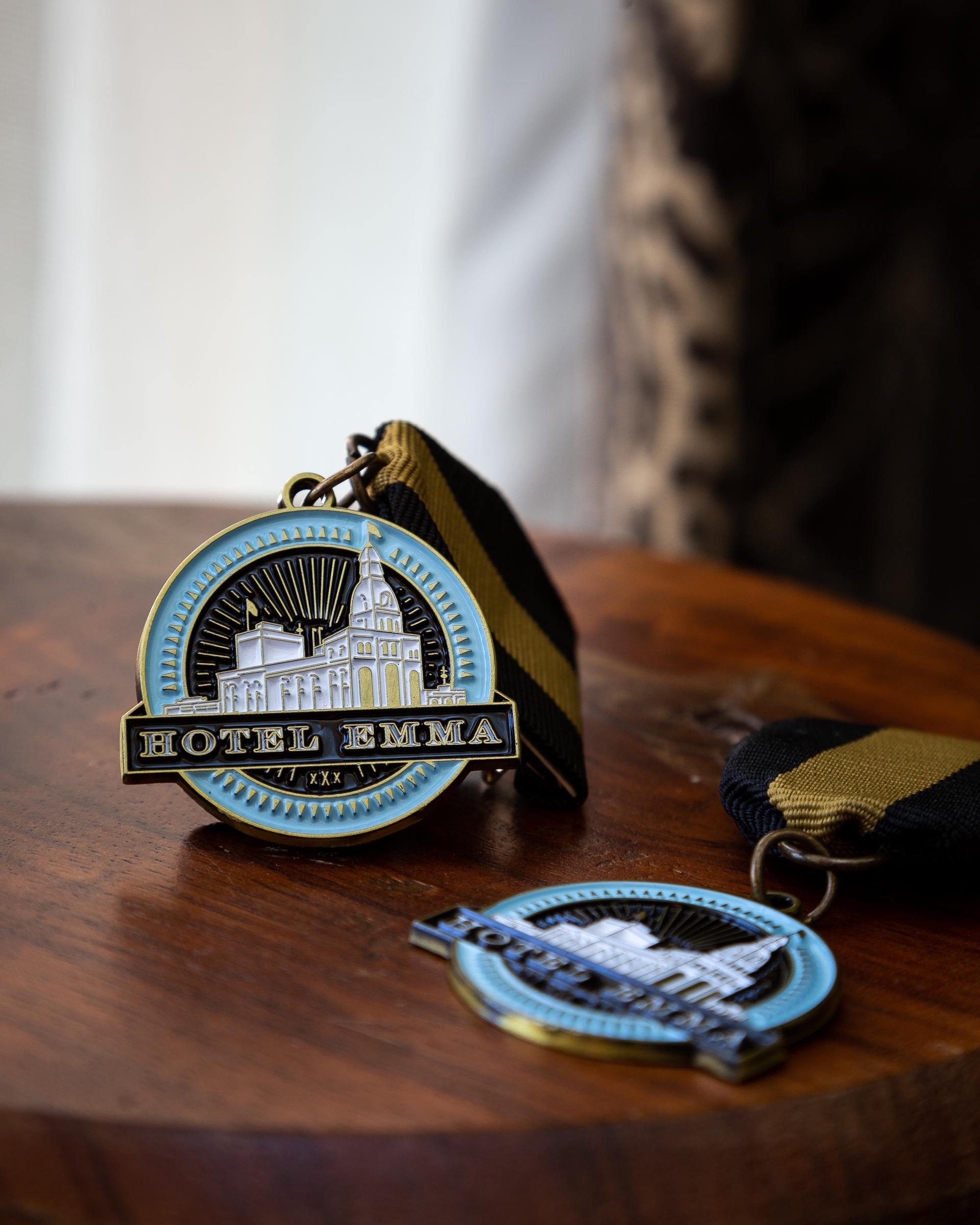 HE-Fiesta Medal-1.jpg