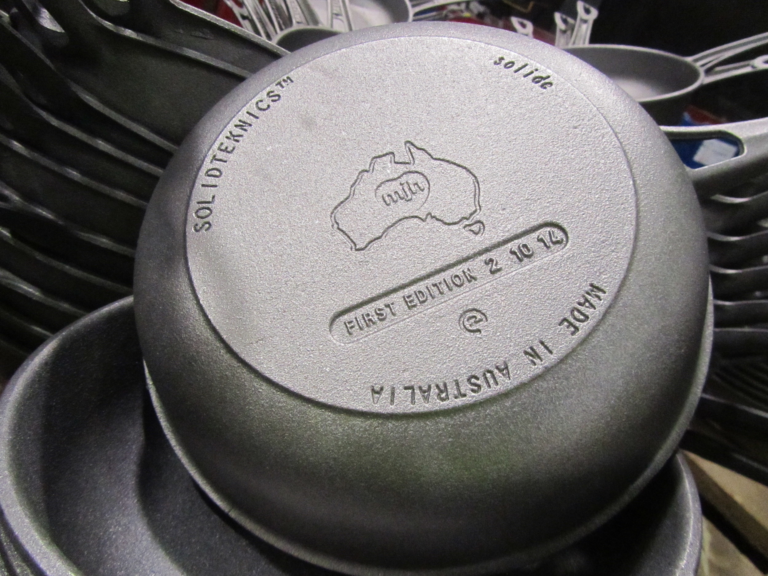 AUSfonte First Edition 2 10 14 Sauteuse pan by SOLIDTEKNICS.jpg
