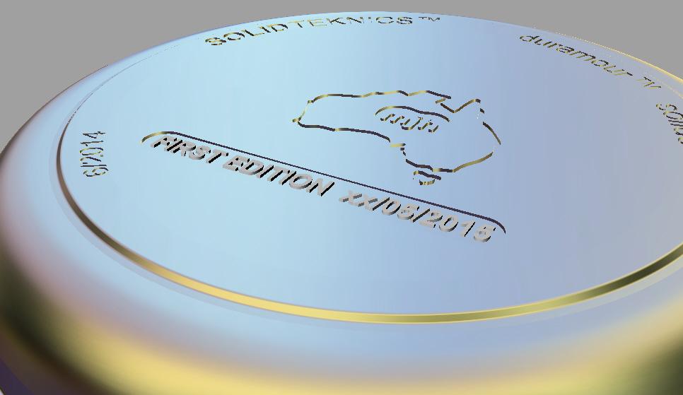 AUSFonte 32cm sgrillet - lid full set 3b 21-11-14k.jpg