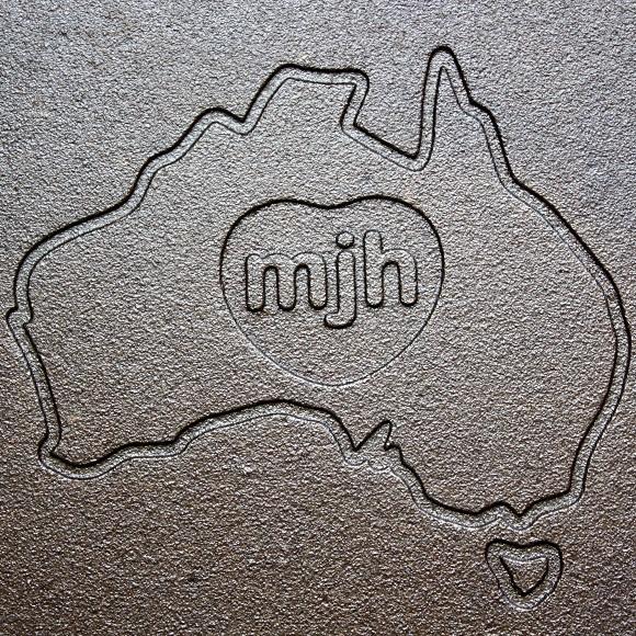 SOLIDTEKNICS AUSfonte Australian cookware love 310x290.jpg