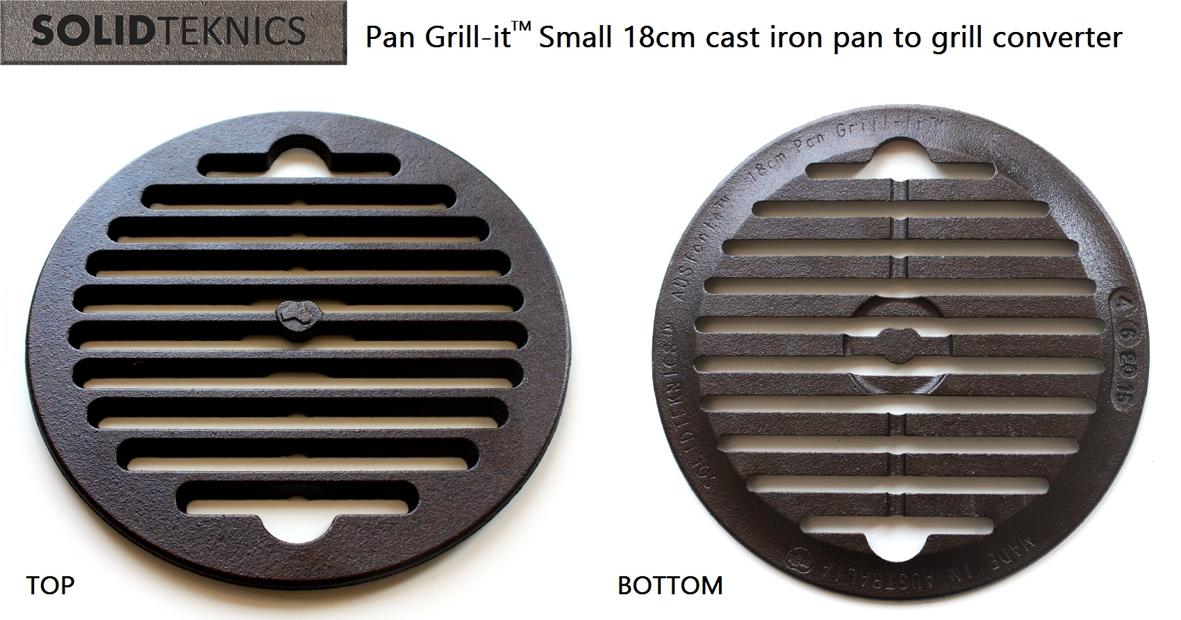 Pan Grill-it cast iron grill insert top and bottom.jpg