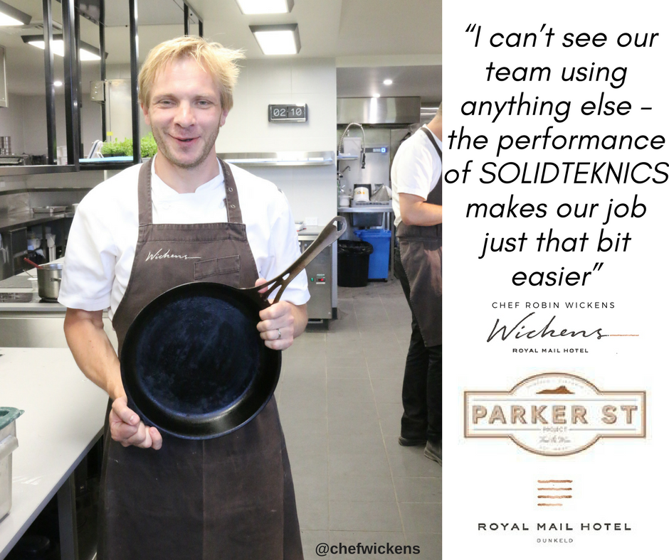 VIP Chef Robin Wickens Quote - Solidteknics.png