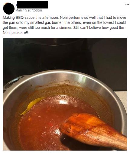 FB_Review3.png
