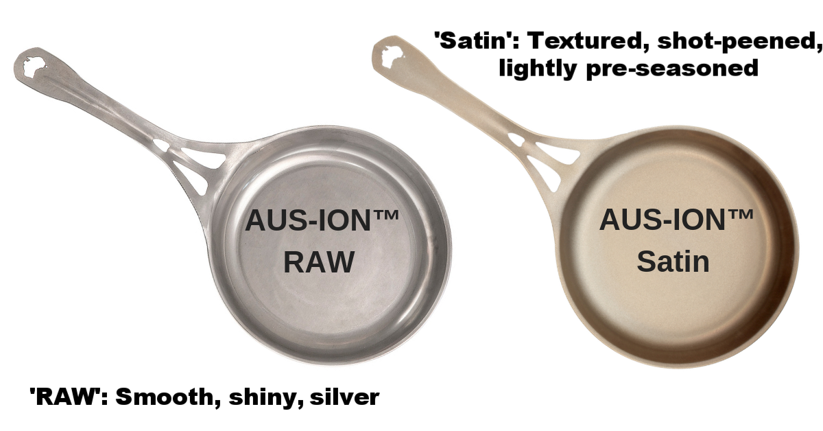 raw and satin.png