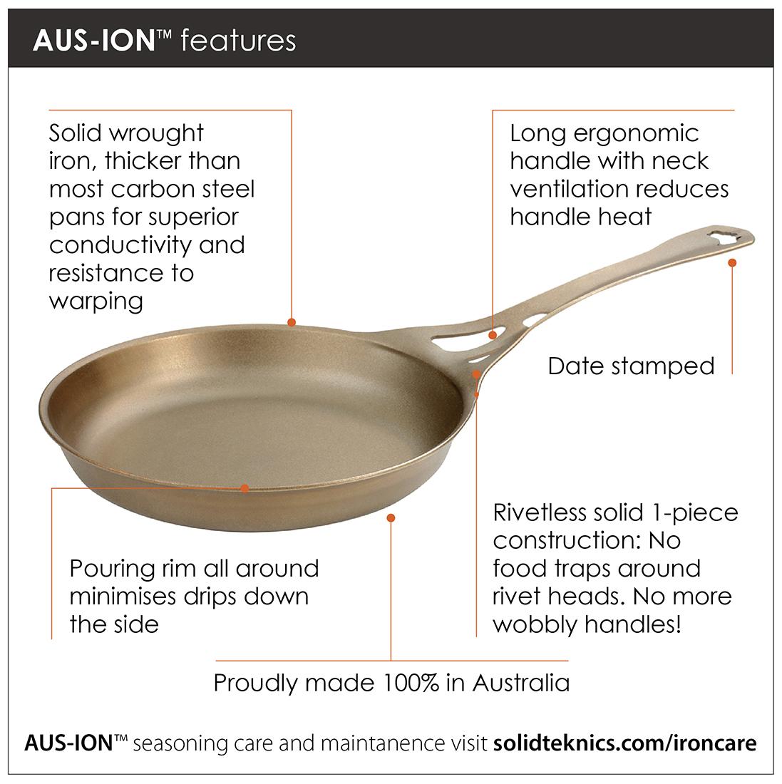 AUS-ION_features.jpg