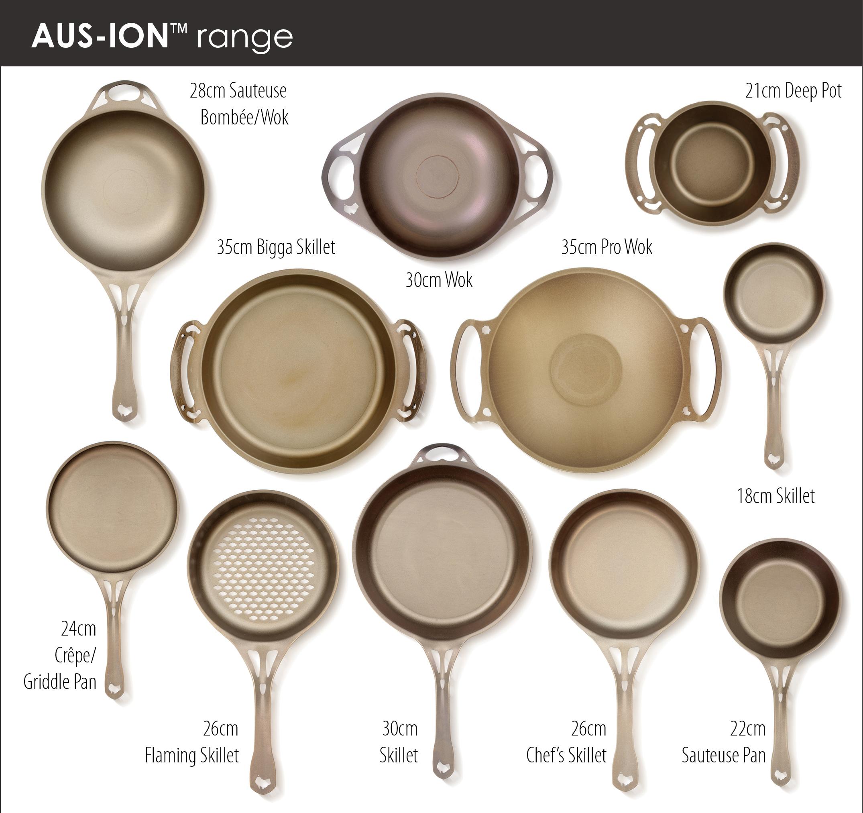 AUS-ION online range with deep pot.jpg