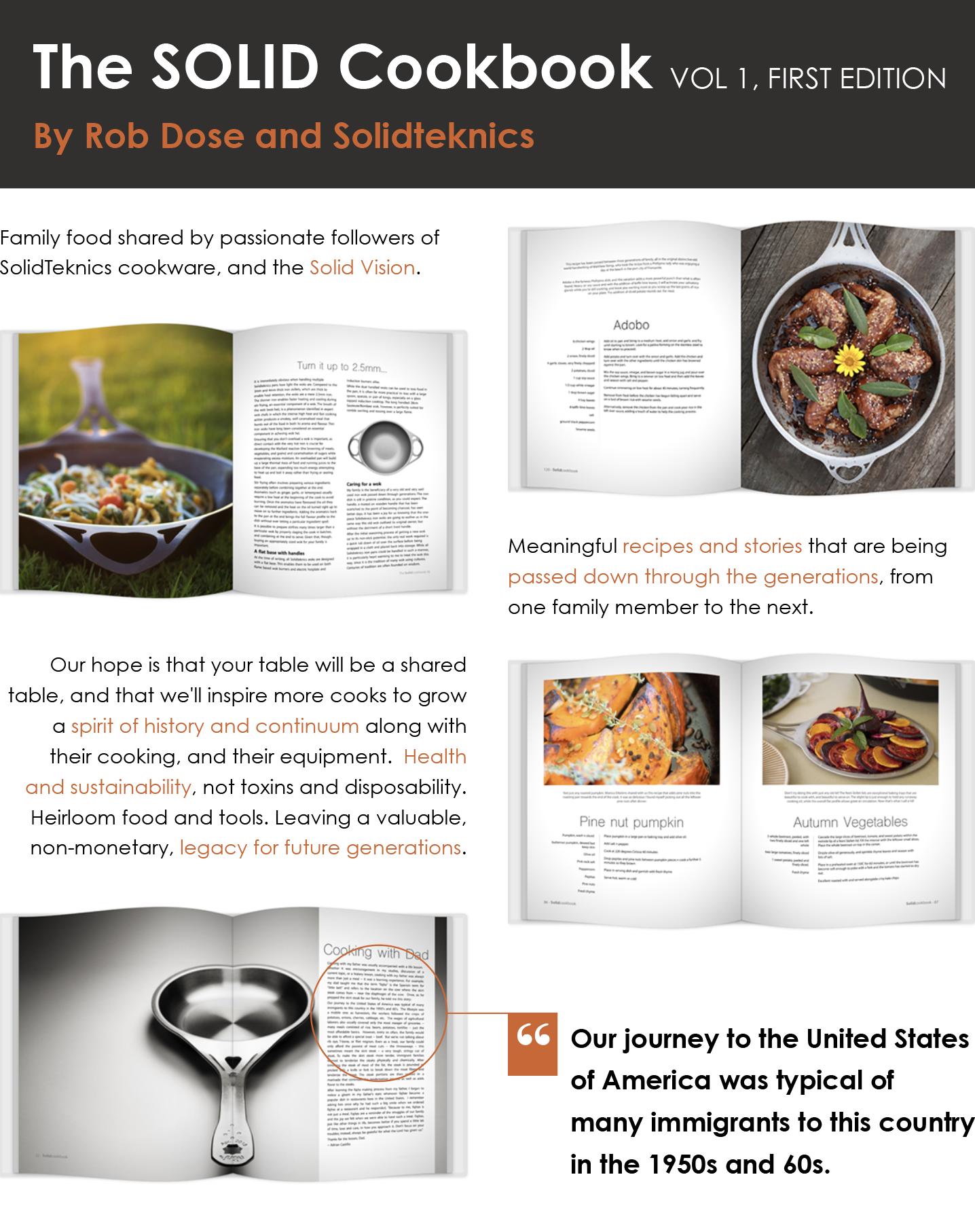 KS_cookbook-1.png