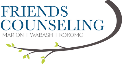friends-counseling-final-logo2.png