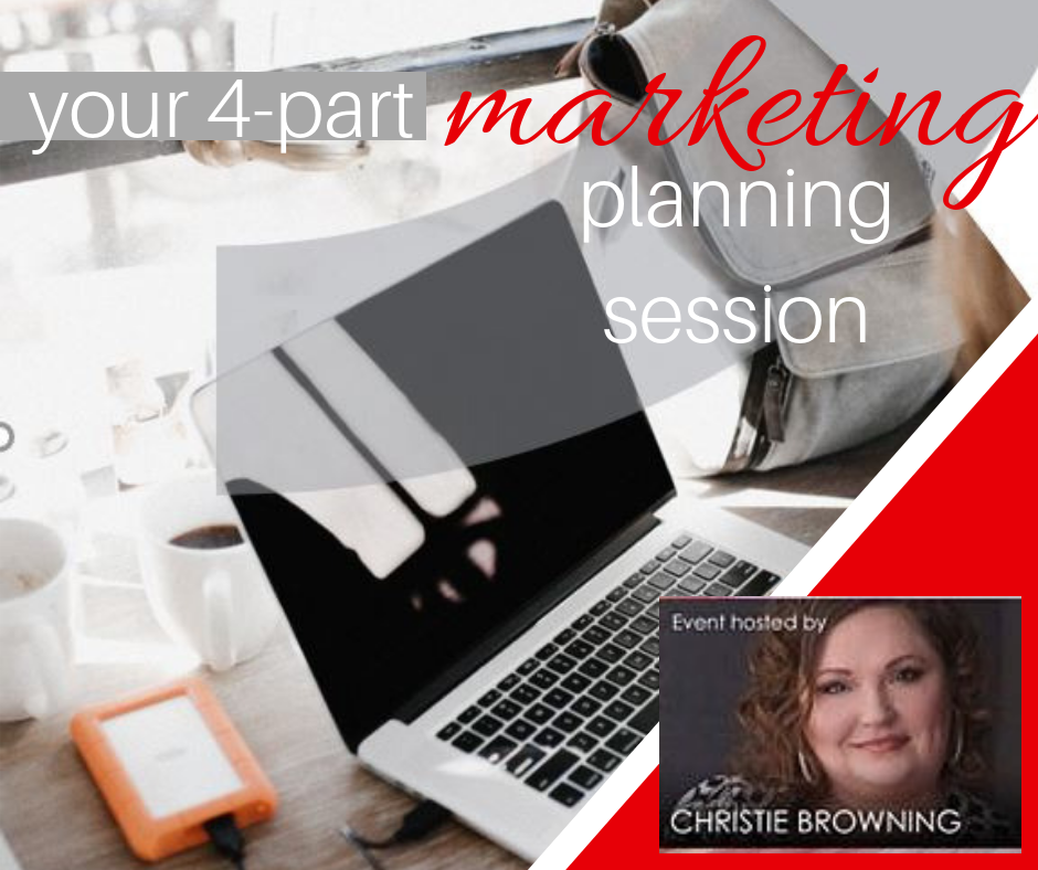 marketingsession image.png