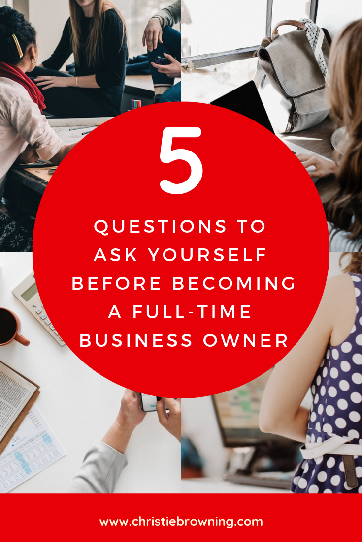 5 questions to ask yourself before becoming a full-time business owner.png