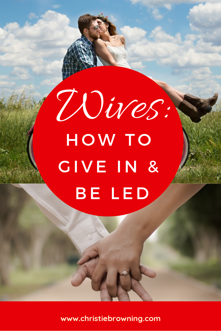 wives-how-to-give-in-&-be-led