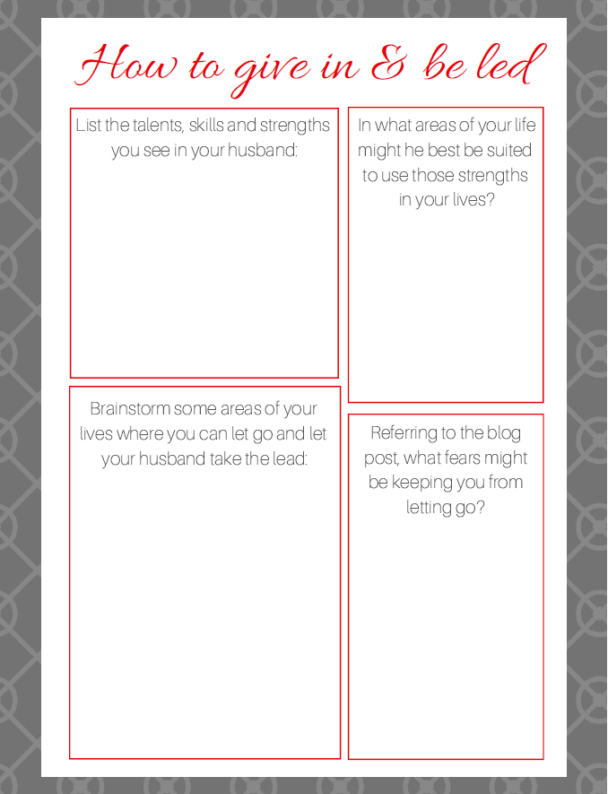 how to give in and be led worksheet image.png