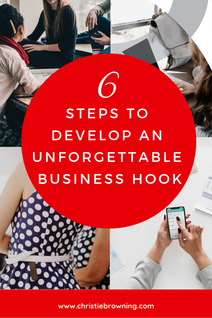 6 steps to develop an unforgettable business hook.png