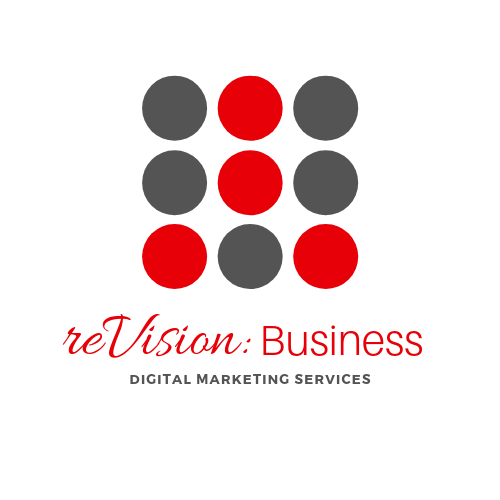 creative. custom. consistent. - FINALLY! Digital marketing that works and is affordable!
