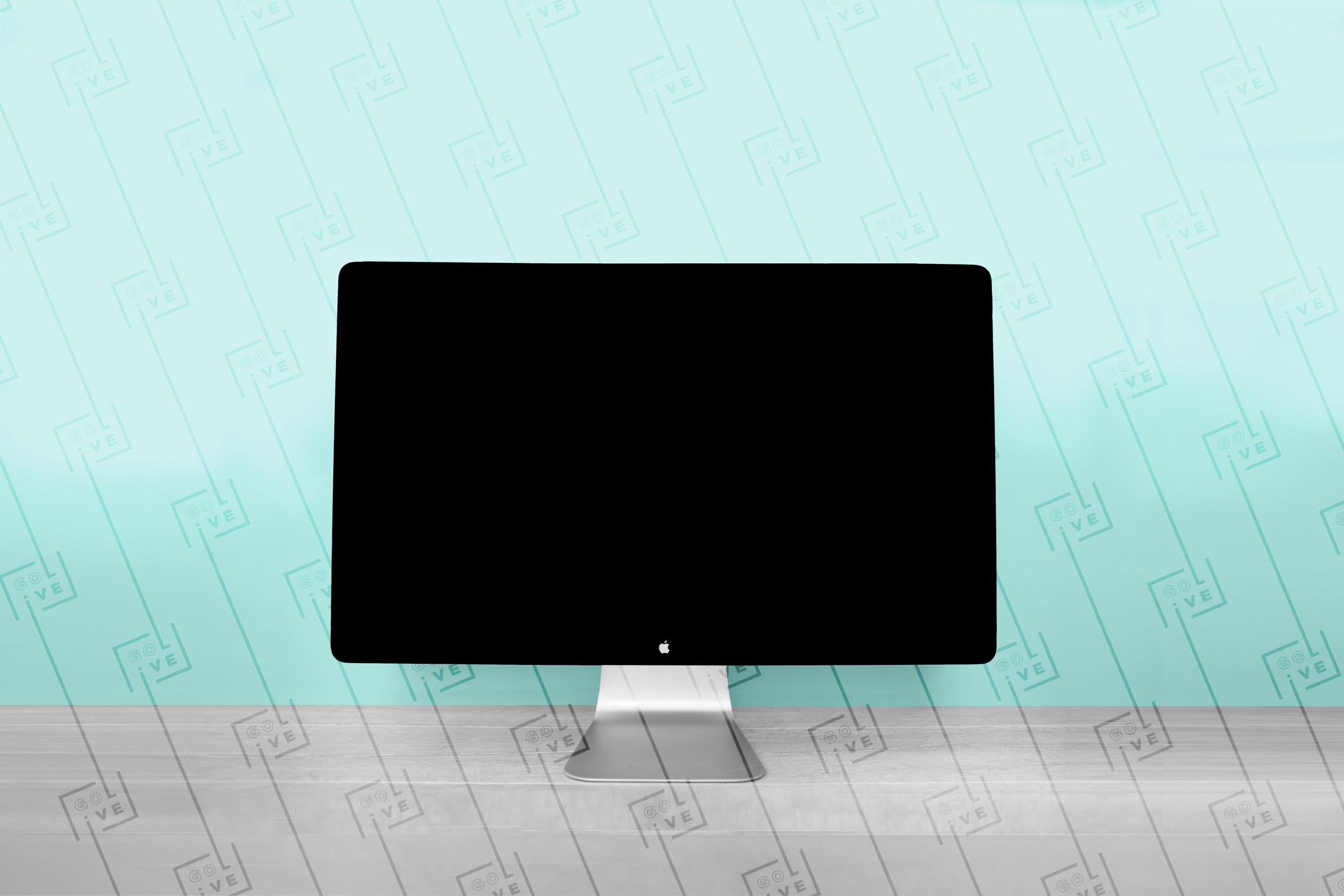 desktopmockup01.jpg