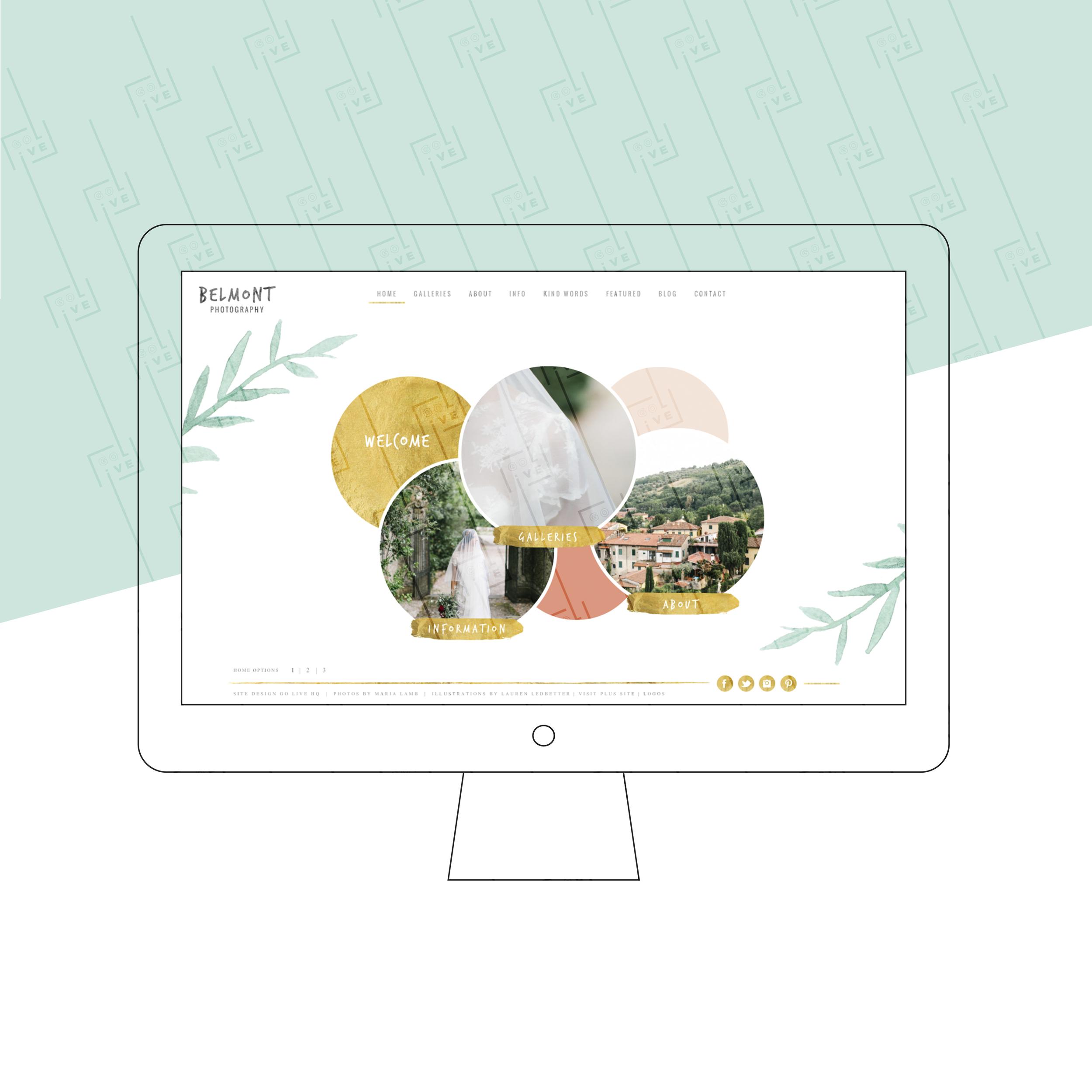 desktop01watermark.jpg