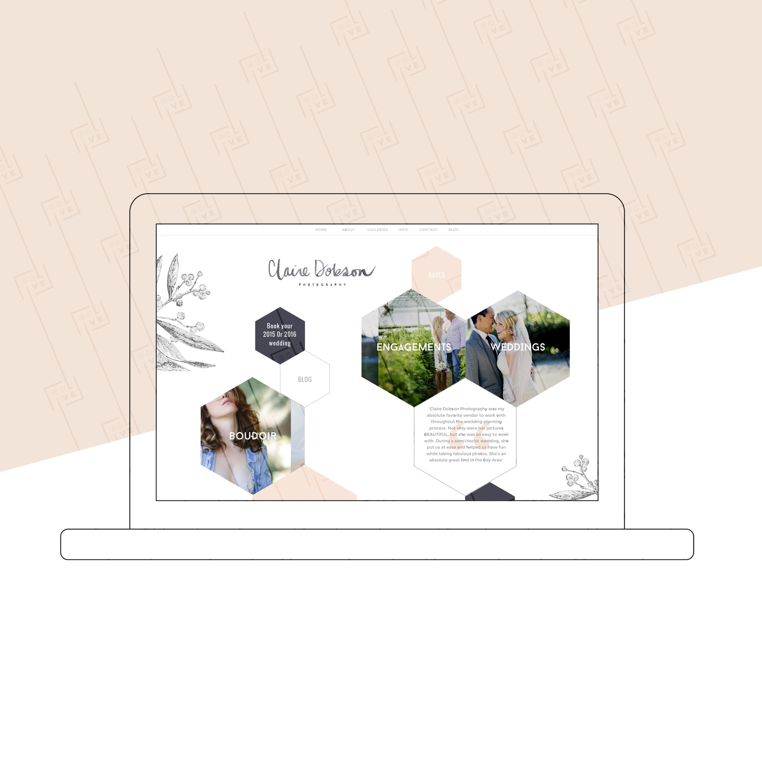 laptop01watermark.jpg