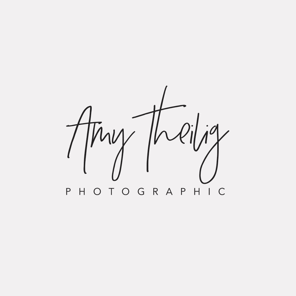 amytphoto_logo_mockup.jpg