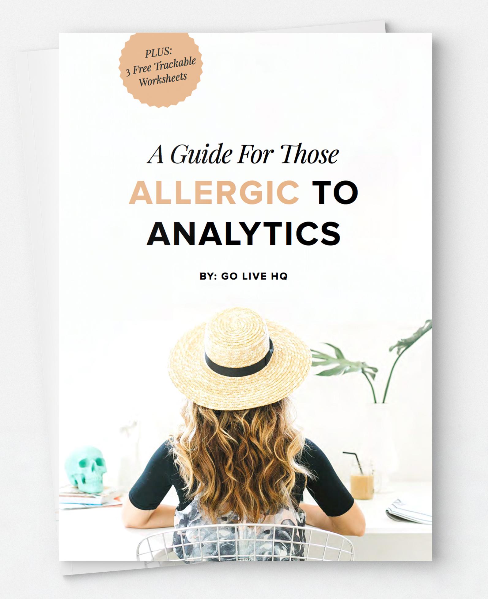 Go Live Analytics Guide.jpg