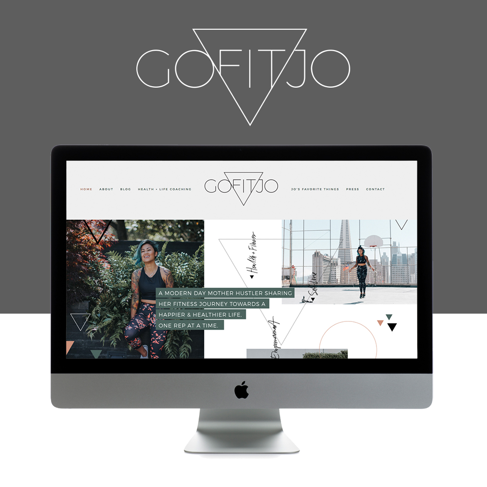 GOFITJO_websitelaunch_02.jpg